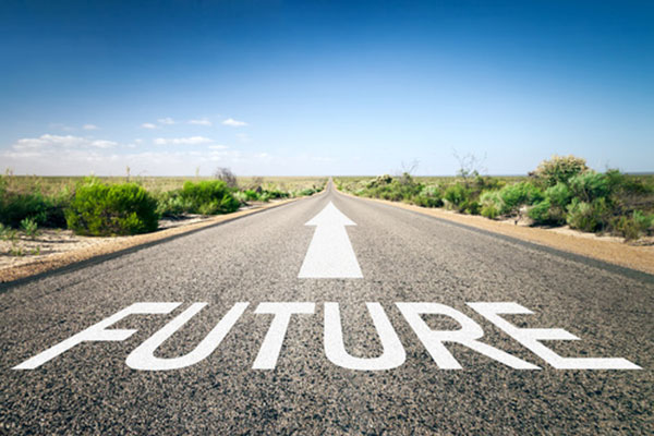 Strengthening BCA for the future